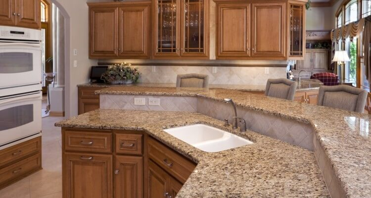 Granite Bathroom Amp Kitchen Countertops Rogan Granite